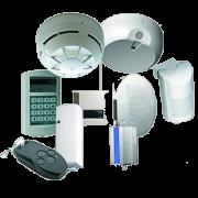 Каталог оборудования - Системы охранно-пожарной сигнализации