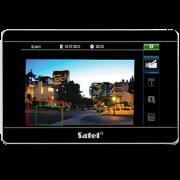 Системы охранно-пожарной сигнализации - Беспроводная GSM-сигнализация