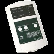 Системы охранно-пожарной сигнализации - Извещатели охранные для наружной установки