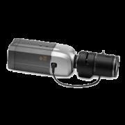 Системы видеонаблюдения - IP-видеонаблюдение