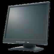 Системы видеонаблюдения - Мониторы видеонаблюдения