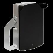 Системы видеонаблюдения - ИК/LED подсветка