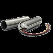 Системы видеонаблюдения - Микрофоны