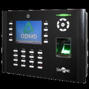 Системы контроля доступа - Оборудование системы учета рабочего времени