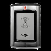 Системы контроля доступа - СКУД автономные