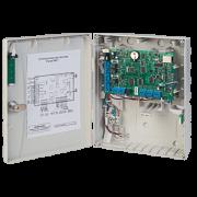 Системы контроля доступа - Система контроля доступа - СКУД Smartec