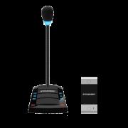 Домофонные системы - Переговорные устройства