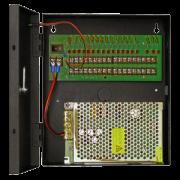Источники электропитания - Источники питания до 12В