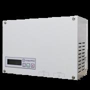 Источники электропитания - Защита от скачков