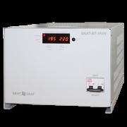Источники электропитания - Стабилизаторы напряжения