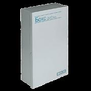Источники электропитания - Дополнительное оборудование к аккумуляторам