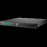 Каталог оборудования - Сетевые хранилища