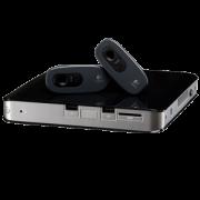 Системы видеонаблюдения - Интеллектуальные системы