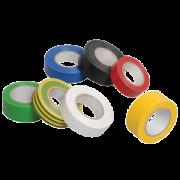 Кабели, провода, инструменты, расходные материалы, шкафы - Расходные материалы