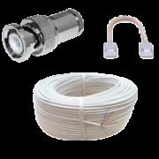 Каталог оборудования - Кабели, провода, инструменты, расходные материалы, шкафы